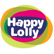 Happy Lolly